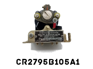 picture of CR2795B105A1